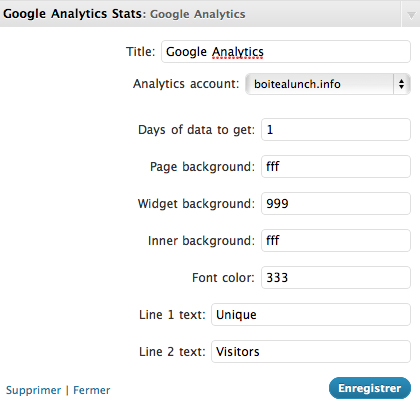 Google-Analyticator-Widget-Options