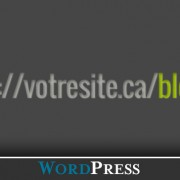 ajouter-site-blogue-wordpress-diane-bourque