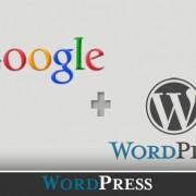 optimiser-wordpress-google-diane-bourque