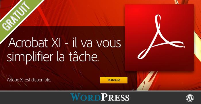 comment-ajouter-pdf-wordpress-diane-bourque