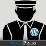 securite-wordpress-extension-hacking-piratage-diane-bourque