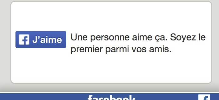 facebook-ajouter-bouton-jaime-diane-bourque