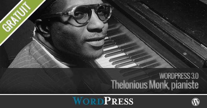 mise-jour-wordpress-thelonious-monk-diane-bourque
