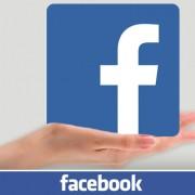 facebook-10-conseils-diane-bourque