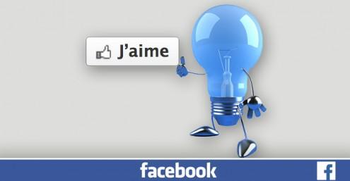 facebook-ajouter-adepte-jaime-diane-bourque