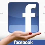 facebook-page-nouveautes-diane-bourque