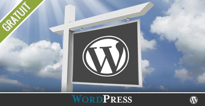 wordpress-immobilier-real-estate-diane-bourque