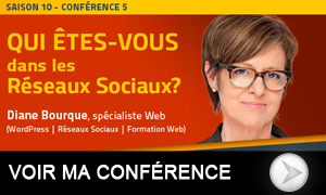 Confrence Teluq Grands Communicateurs