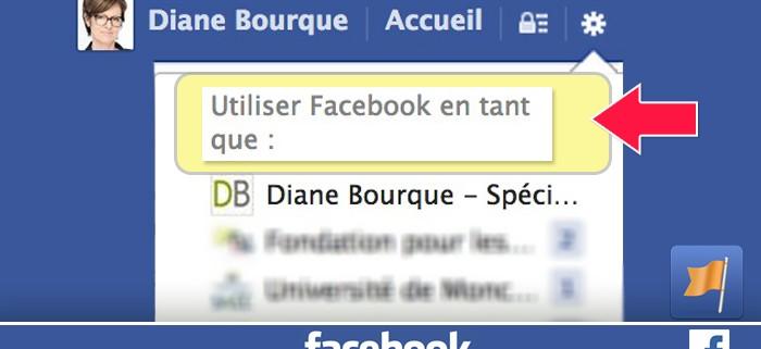 facebook-personnel-page-utilisation-diane-bourque