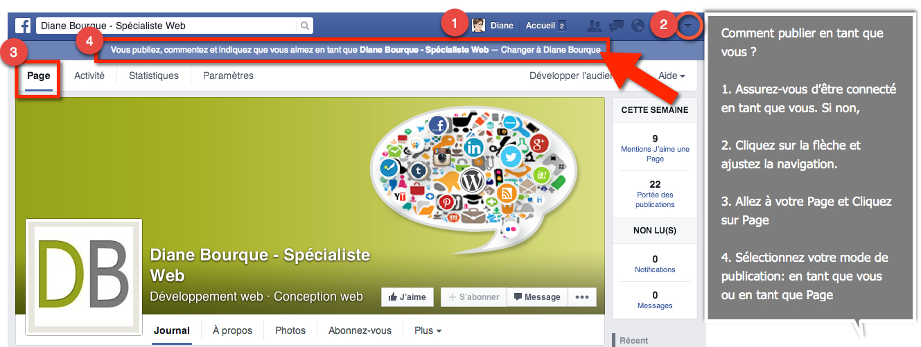 facebook-publication-page-vous-personnel