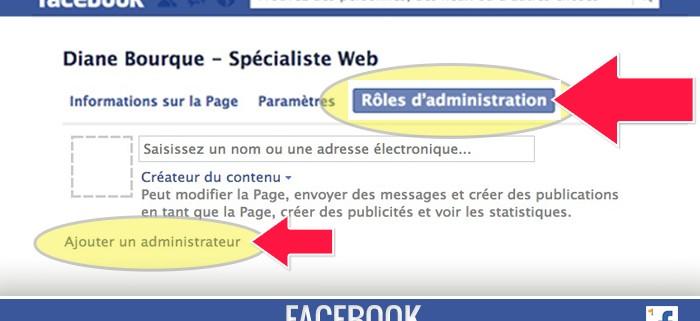 facebook-ajouter-administrateur-diane-bourque