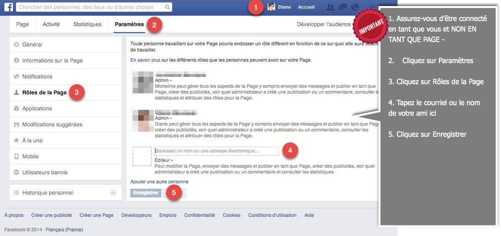 facebook-ajouter-administrateur