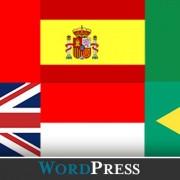 site-bilingue-multilingue-wordpress-diane-bourque