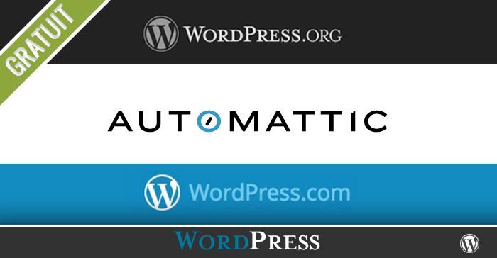 cest-quoi-wordpress-automattic-mullenweg-diane-bourque