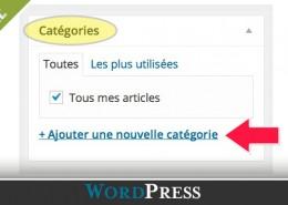 comment-ajouter-categories-wordpress-diane-bourque