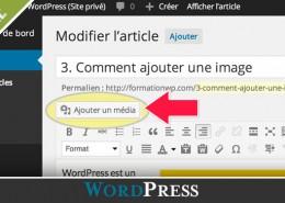 comment-ajouter-image-wordpress-diane-bourque