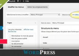 comment-ajouter-menu-wordpress-diane-bourque