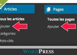 comment-ajouter-page-article-wordpress-diane-bourque