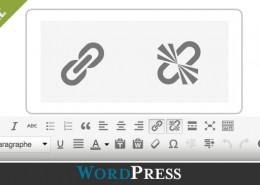 comment-inserer-lien-wordpress-externe-interne-google-diane-bourque