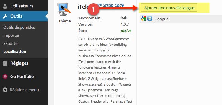 theme-francais-wordpress-01