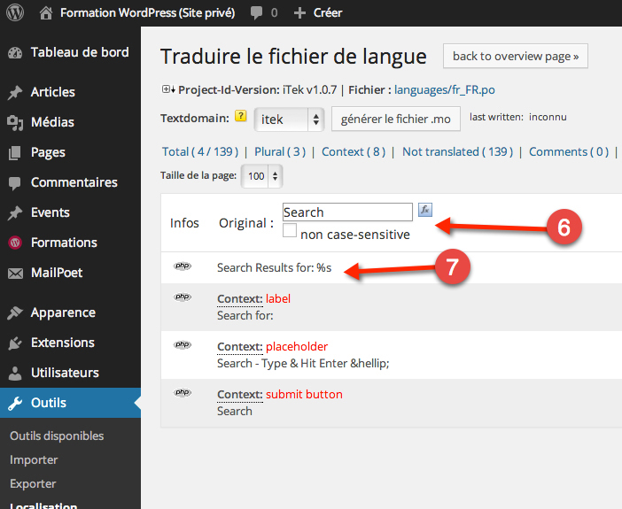 theme-francais-wordpress-05