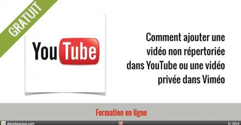ajouter-video-youtube-vimeo-prive-publique-diane-bourque