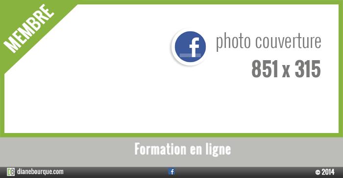 reseaux-sociaux-images-dimensions-twitter-facebook