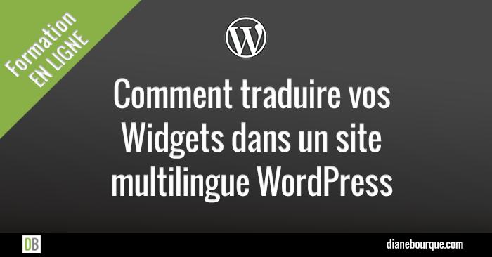 wordpress-traduire-widgets-wpml-multilingue-bilingue