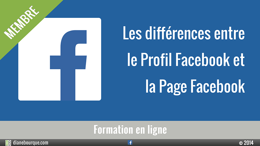 facebook-differences-page-profil-compte