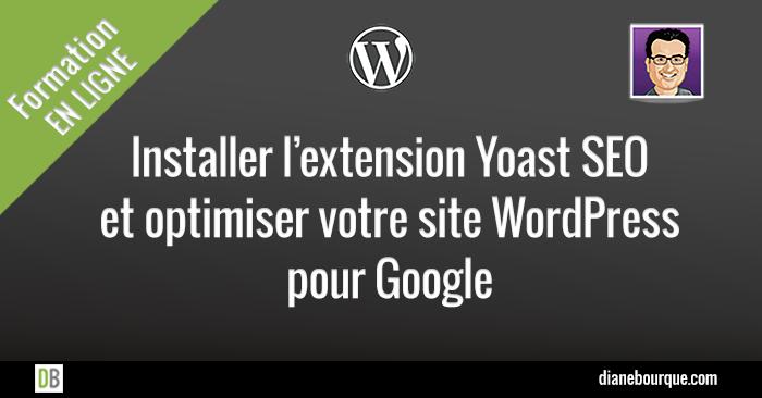 yoast-seo-wordpress-installer-optimiser-google
