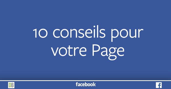 facebook-101-10-conseils-page-diane-bourque