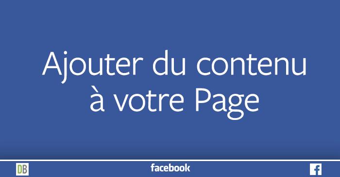 facebook-101-ajouter-contenu-page-diane-bourque
