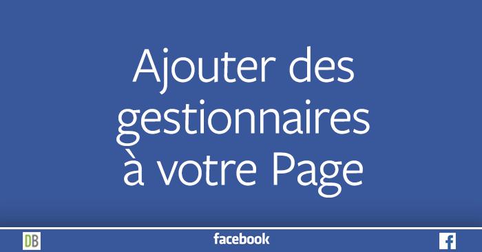 facebook-101-ajouter-gestionnaire-page-diane-bourque