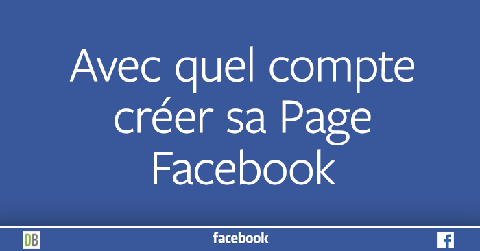 facebook-101-compte-creer-page-diane-bourque