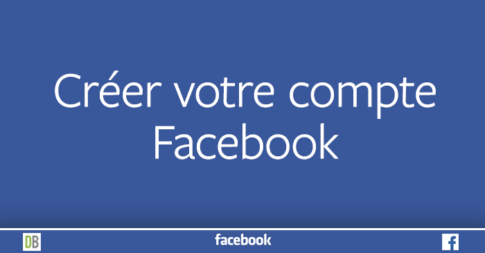facebook-101-creer-compte