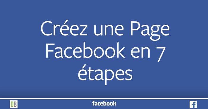 facebook-101-creer-page-7-etapes-diane-bourque