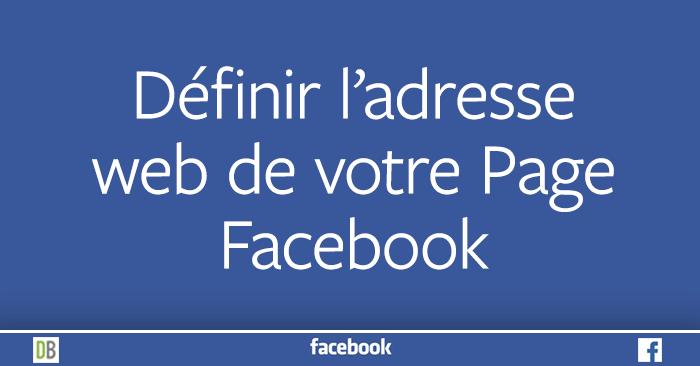 facebook-101-definir-adresse-web-page-diane-bourque
