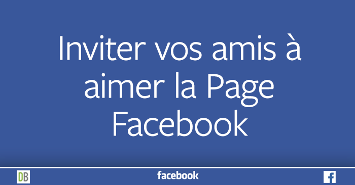 facebook-101-inviter-amis-aimer-page-diane-bourque