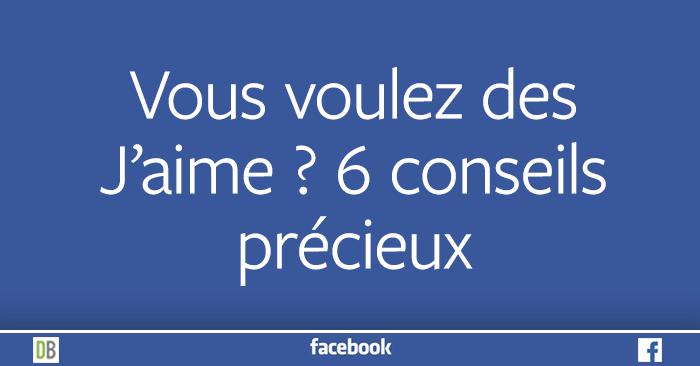 facebook-101-jaime-conseils-page-diane-bourque