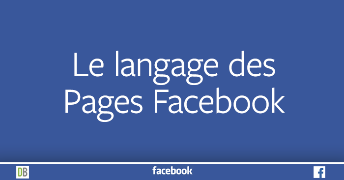 facebook-101-langage-pages-diane-bourque