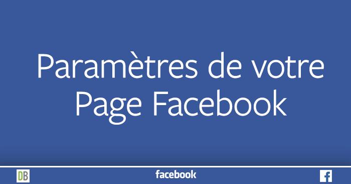 facebook-101-parametres-page-diane-bourque