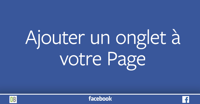 facebook-201-ajouter-onglet-page-diane-bourque