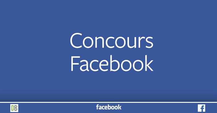 facebook-201-concours-page-diane-bourque