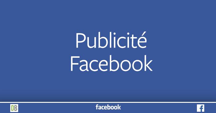 facebook-201-publicite-page-diane-bourque