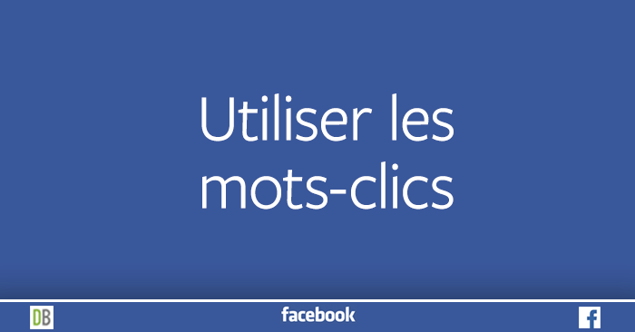 facebook-201-utiliser-mot-clic-page-diane-bourque