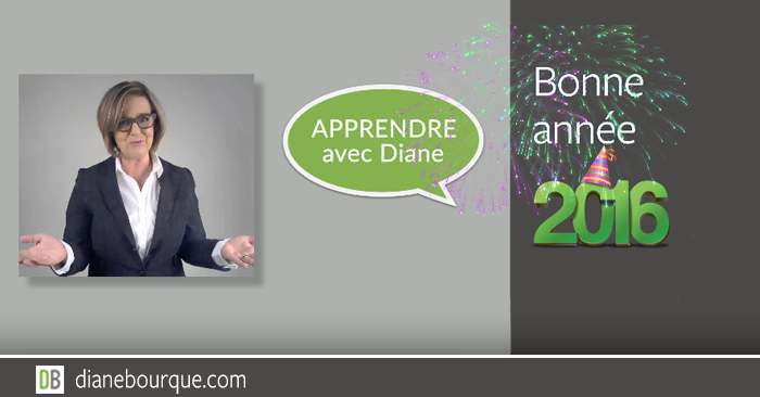 bonne-annee-2016_diane-bourque