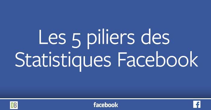 facebook-201-piliers-statistiques-diane-bourque