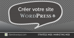 formation-montreal-creer-site-wordpress-diane-bourque