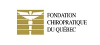 logo-confiance-fondation-chiropratique
