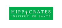 logo-confiance-hippocrates